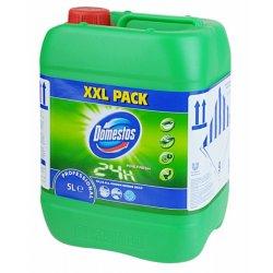 Domestos Professional Pine Fresh XXL Pack  5 l