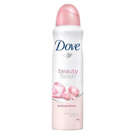 Dove dámsky deodorant 150 ml - Beauty
