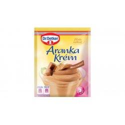Dr. Oetker Aranka krém Arašidy 68 g