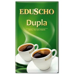Eduscho Dupla 1000 g