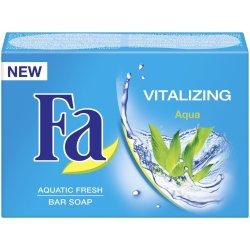 Fa Mydlo Vitaizing Aqua 100 g