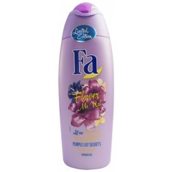Fa sprchový gél Flower Me Up! 250 ml
