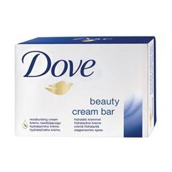 Dove  mydlo cream bar   100 g