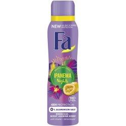 Fa dezodorant Ipanema Nights 150 ml