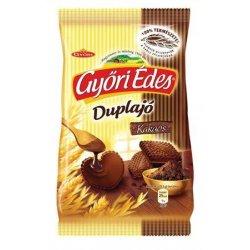 Gyori Edes Duplajó Polomáč. Keks Kakao 150 g