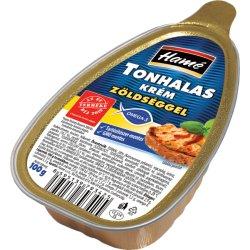 Hamé Nátierka z Tuniaka zeleninová 100 g