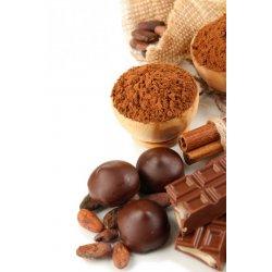 Kakaový prášok 10-12 % 75 g