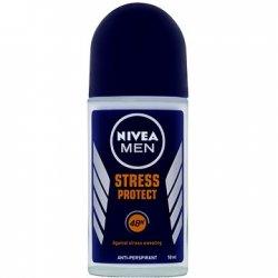 Nivea Roll On Stress Protect MN 50 ml