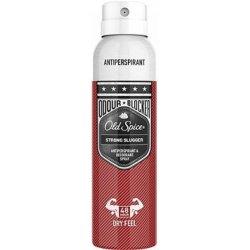 Old Spice Deodorant  Strong Slugger 150 ml