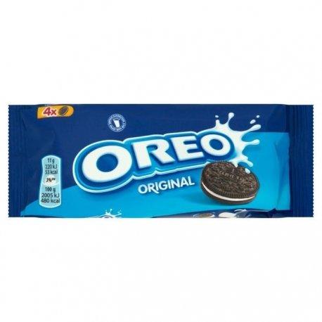 Oreo Original 44 g