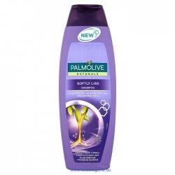 Palmolive šampon Softly Liss 350ml