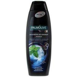 Palmolive šampon Men Cedarwood Oil  350ml