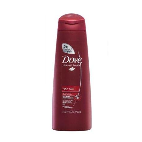 Dove šampon 250 ml - Pro age