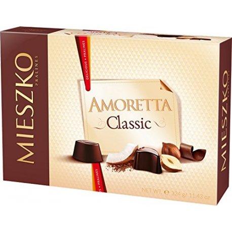 Mieszko Amoretta Classic 280 g