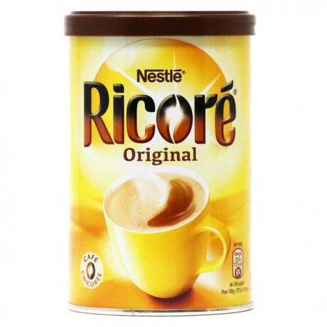 Ricore inštantná káva 100 g