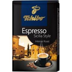 Tchibo Espresso Sicilia Style 250 g