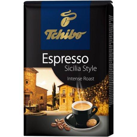 Tchibo Espresso Sicilia Style 250 ml