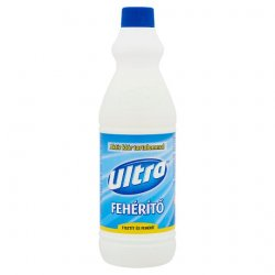 Ultra Bielidlo Original 1 l