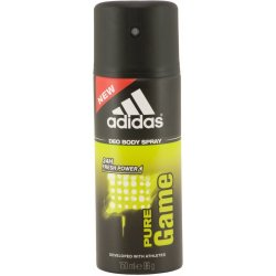 Adidas deodorant Pure Game 150 ml