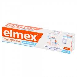 Elmex Whitening zubná pasta 75 ml