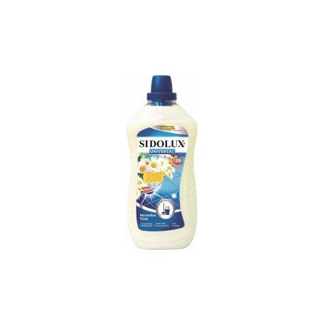 Sidolux universalny čistič 1 L