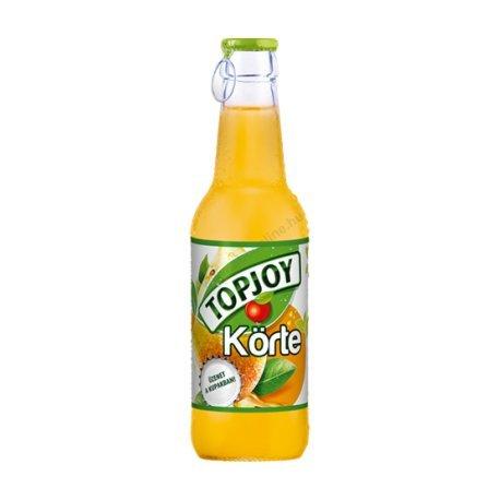 Topjoy hruška 250 ml