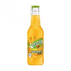 Top Joy pomaranč 250 ml