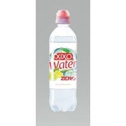 Xixo voda citrón 0,5 L