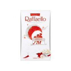 Raffaello T 8