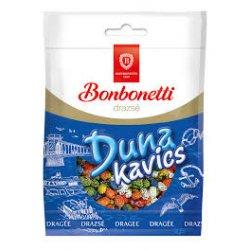 Roshen Duna kavics cukrík 70 g