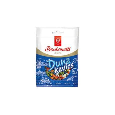 Duna kavics cukrík 70 g