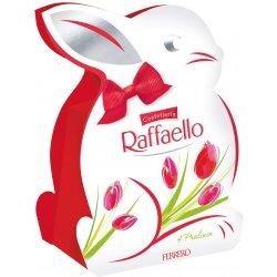 Raffaello velkonočný zajac 40 g