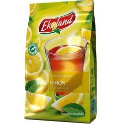 Ekoland inštantní čaj 300 g - Citrón