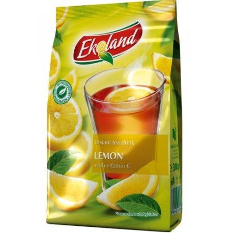 Ekoland inštantní čaj - Citrón