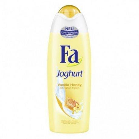 Fa dámsky sprchový gél 250 ml - Vitamin&power