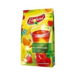 Ekoland inštantní čaj  - Multivitamín 300g
