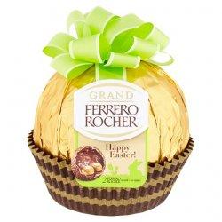 Ferrero Rocher Vianočná gula 125 g