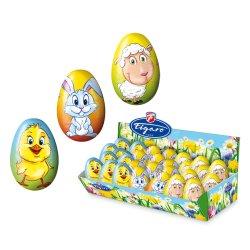 Figaro velkonočné vajíčko 30 g