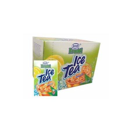 Frutti Drink Ice Tea Lemon 8,5 g