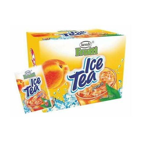 Frutti Drink Ice Tea Peach 8,5 g