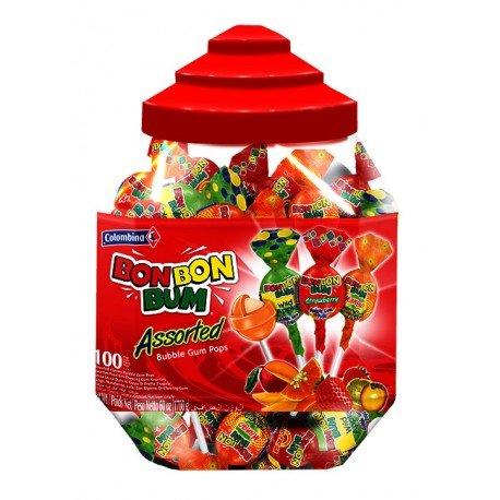 Lízatko pif pop 12 g