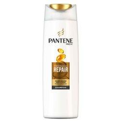 Pantene Repair & Protect  šampón 360 ml