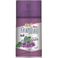 Garden Náplň do osviežovača vzduchu Orgona 260ml