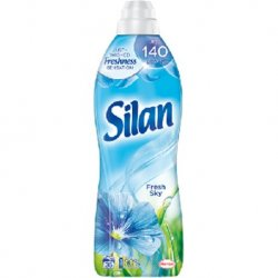 Silan aviváž  - Fresh Sky 900 ml