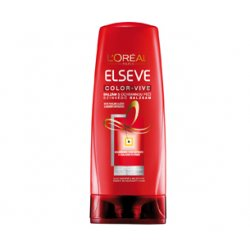 Elseve balzam  - Color vive  250 ml