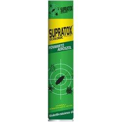 Supratox Ochrana proti osám a sršňom spray 400ml