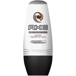 Axe Dark Temptation Men antiperspirant roll-on 50 ml