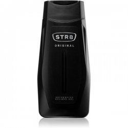 STR8 sprchový  Gel Original 250 ml