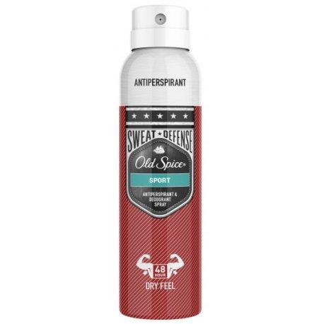 Old Spice pánsky deodorant Sport 150ml