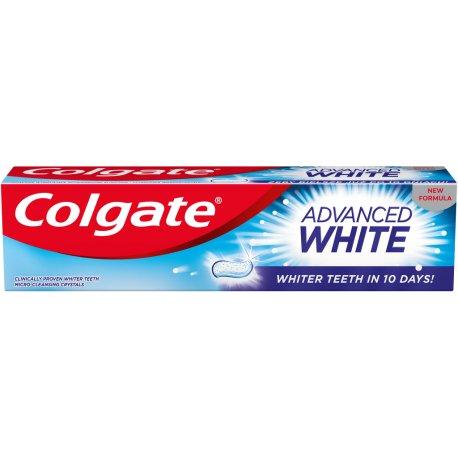 Colgate Advanced White 100ml